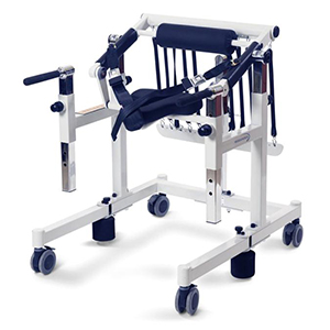 bungee mobility trainer